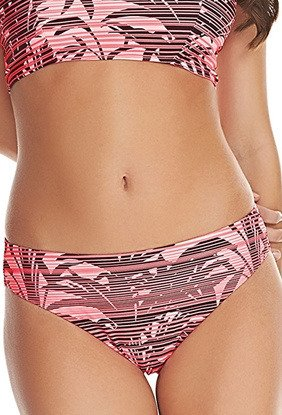 Freya Swim Soul City bikini brief