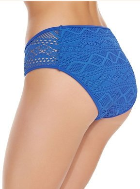 Freya Swim Sundance hipster brief