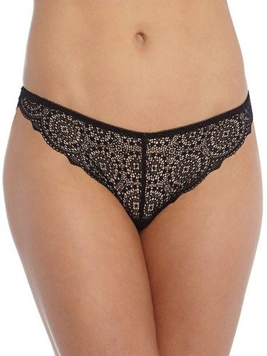 Lepel London Sophia brazilian black