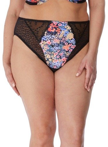 Elomi Lucie brief meadow