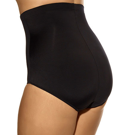 Elomi Swim Essentials high waist brief