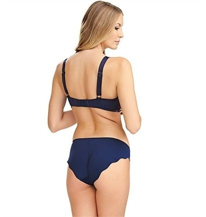 Fantasie Erica midnight