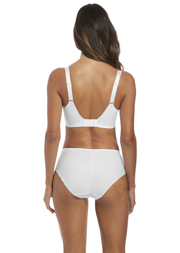 Fantasie Illusion white