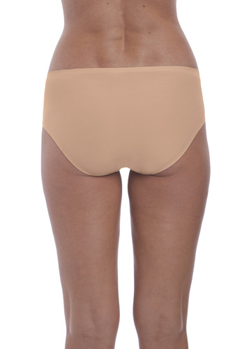 Fantasie Smoothease Nude Invisible Stretch Brief
