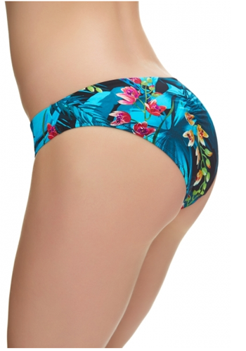 Fantasie Swim Seychelles low rise brief