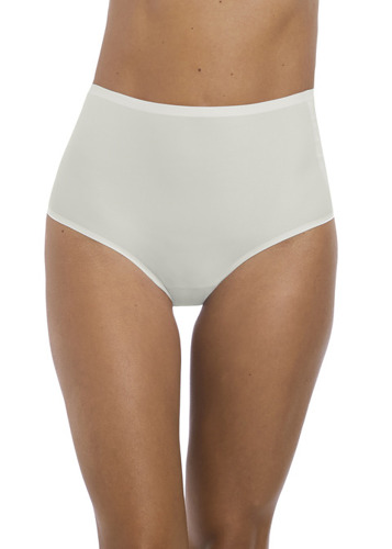 Fantasie full brief smoothease ivory
