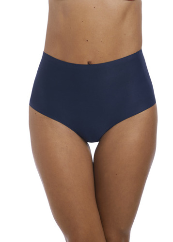 Fantasie full brief smoothease navy