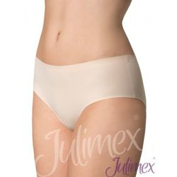 Julimex Figi simple nude