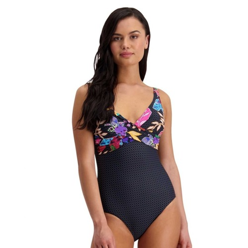 Moontide Swim Eden U/W Wrap Suit