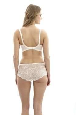 Panache Andorra full cup pearl