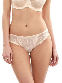 Panache Clara brief nude