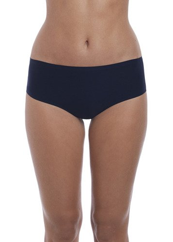 Fantasie Smoothease Navy Invisible Stretch Brief