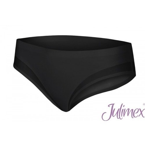Julimex Figi Fancy black